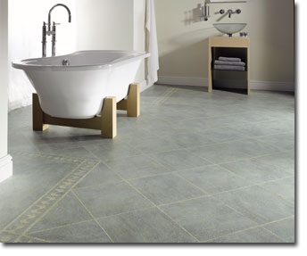 Creative Karndean Flooring Kitchen Amtico Flooring Bathroom Flooring Vinyl